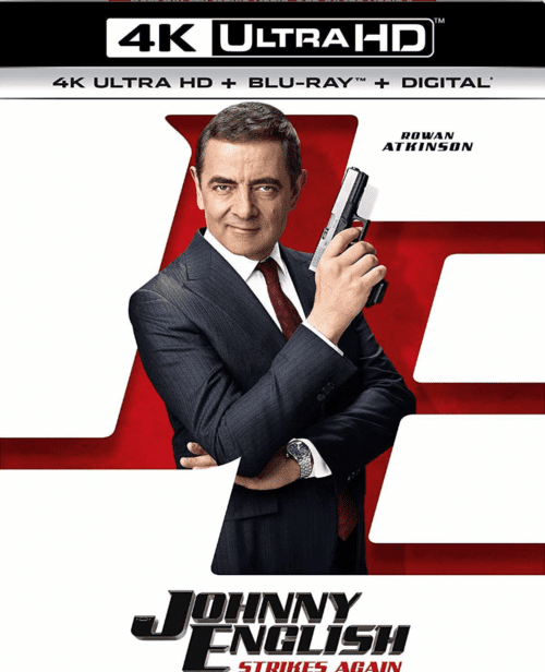4K Movies, Download Ultra HD 2160p